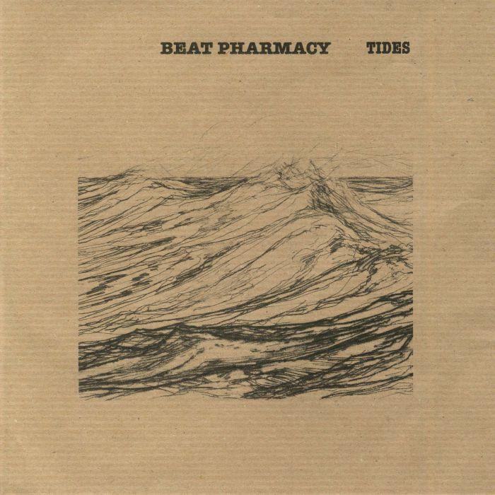 BEAT PHARMACY - Tides