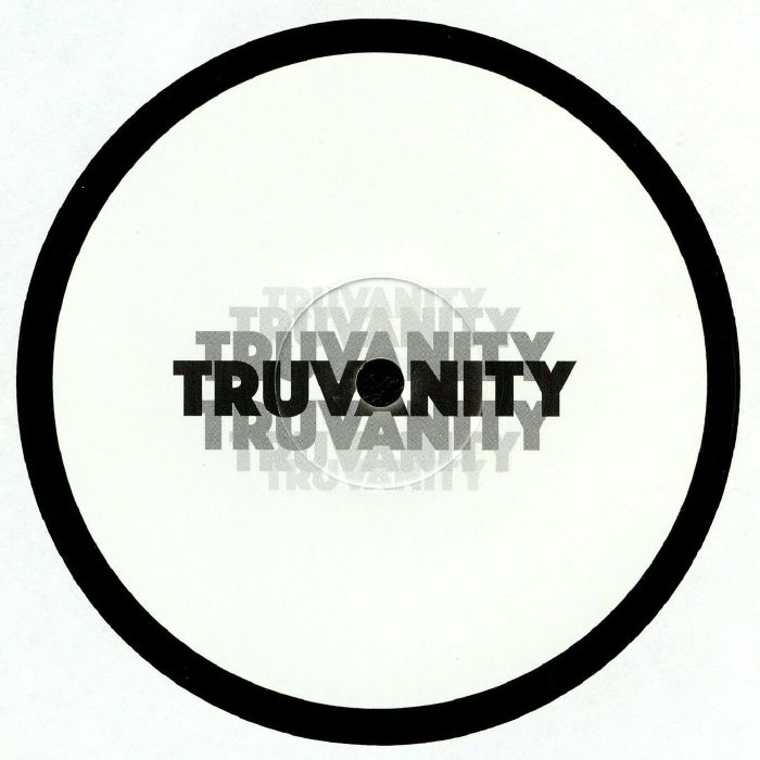 HOUSE OF SANDS presente TOP - Party Tellt EP