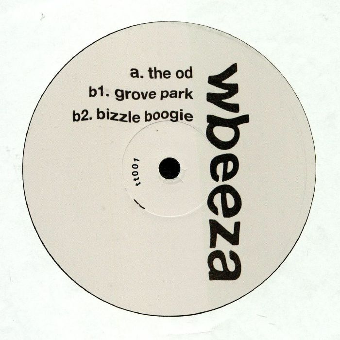 WBEEZA - The OD