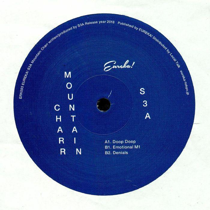 S3A - Mountain Charr