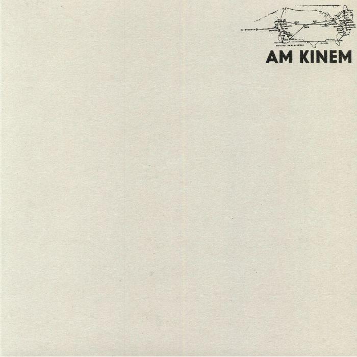 AM KINEM - Am Kinem