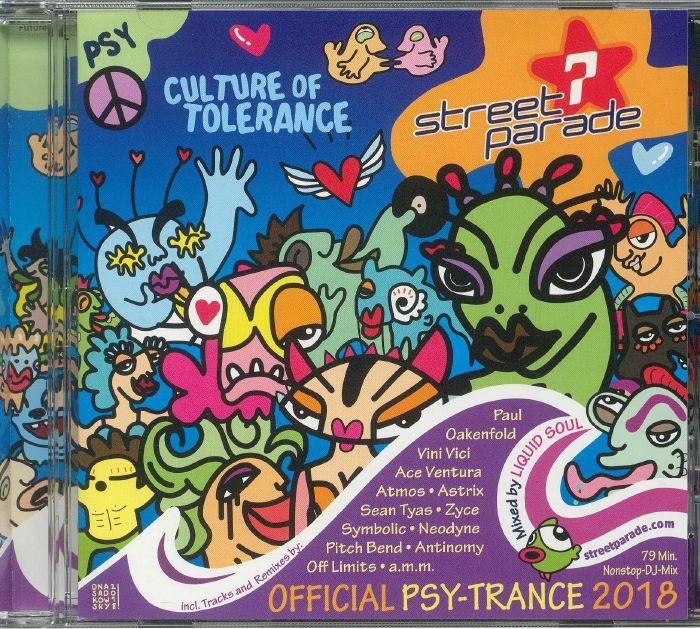 best goa trance vst