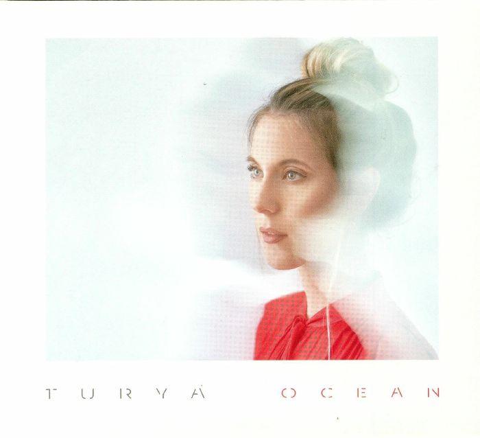 TURYA - Ocean