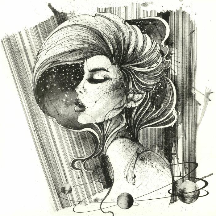 DRAGUTESKU/BRYZ/SILAT BEKSI/RQZ - Visions EP