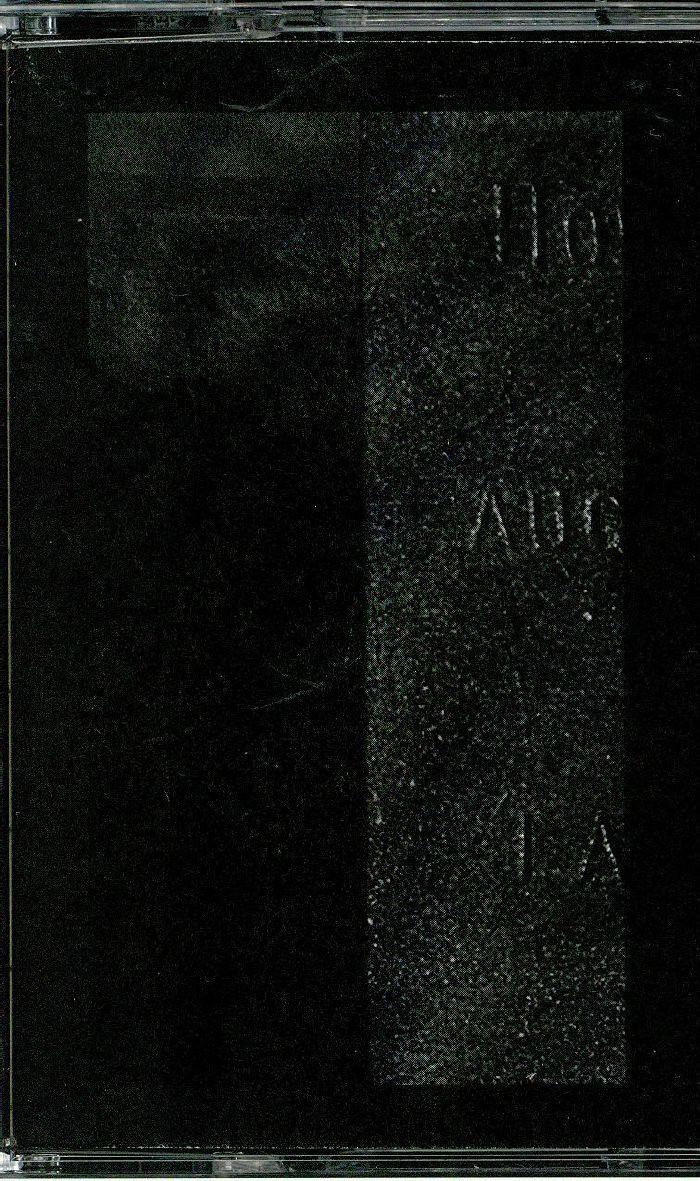 UUN - Exhumed Tapes II