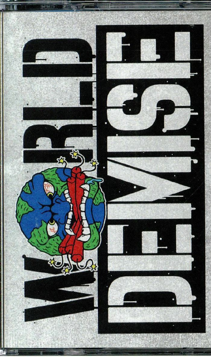 WORLD DEMISE - World Demise