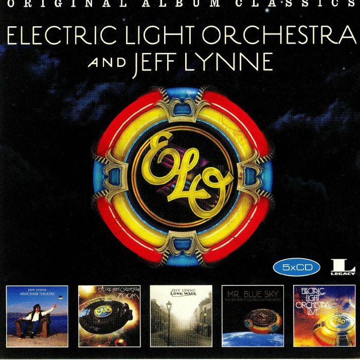 mr blue sky the story of jeff lynne & elo dvd