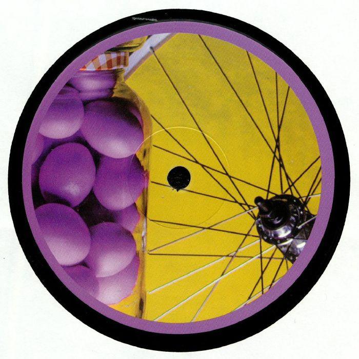 Sakro Millions Of Stars Ep Vinyl At Juno Records.
