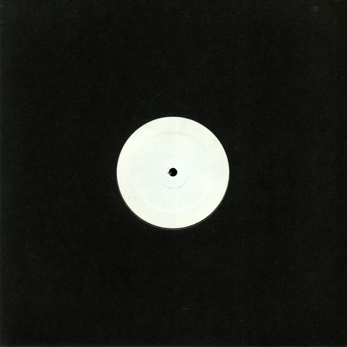 DELIAN LEAGUE Orbitals EP vinyl at Juno Records. 3624728c18