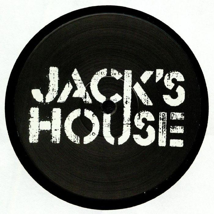 Rich Nxt/politics Of Dancing/julenn/legit Trip Jacks Tracks Va Vol 03 Vinyl At Juno Records.
