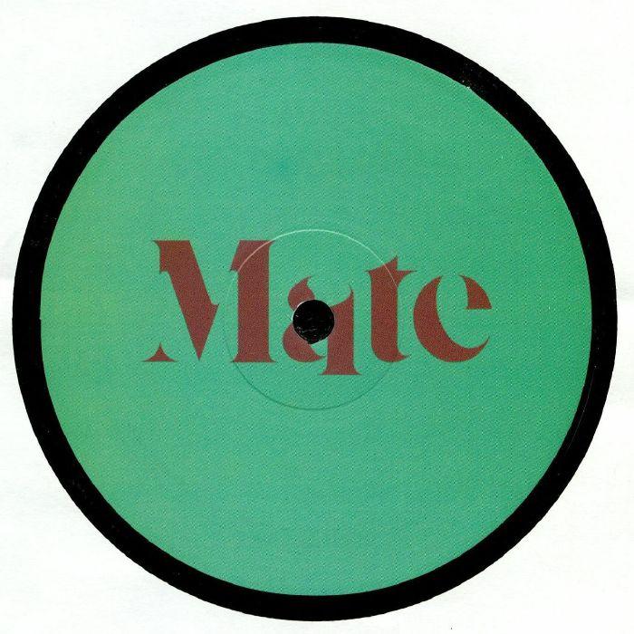 Javonntte/jesus Gonsev From Detroit To Madrid Vinyl At Juno Records.