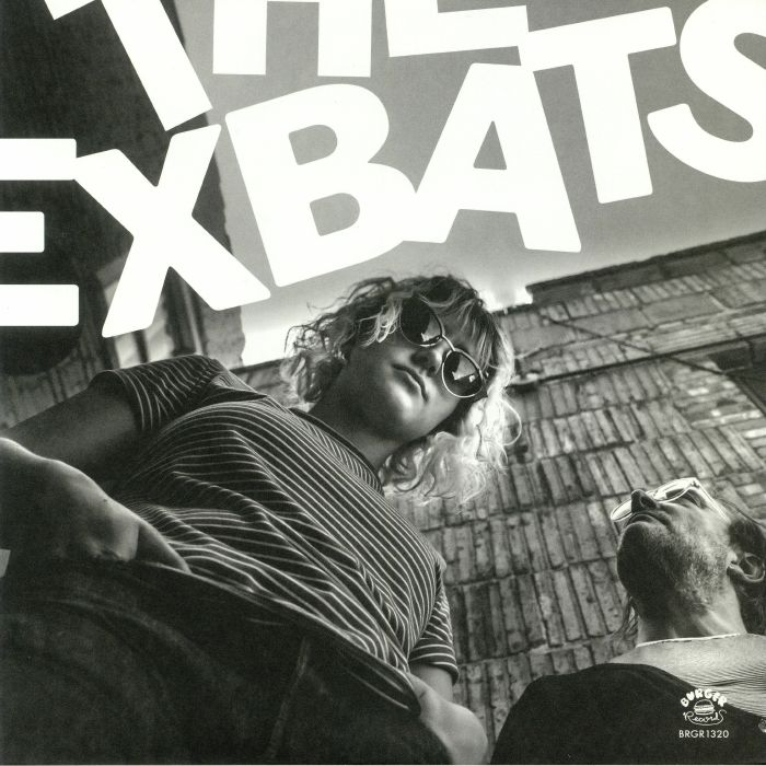 Image result for exbats