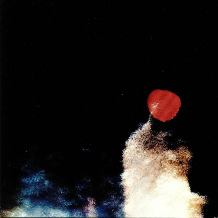 S Channel Distant Shores Vinyl At Juno Records.
