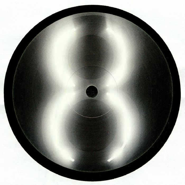 Aleandro 2830 Vinyl At Juno Records.