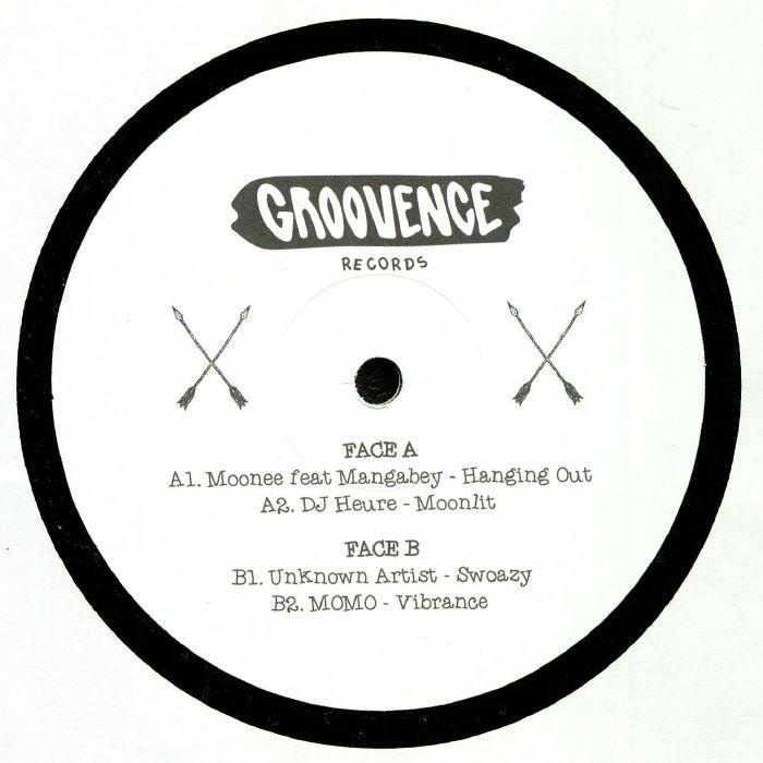 Moonee/dj Heure/momo Dolce Vita Vinyl At Juno Records.