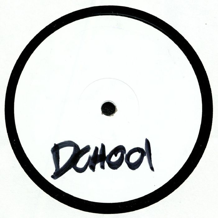 Bushwacka!/mashupheadz/two 