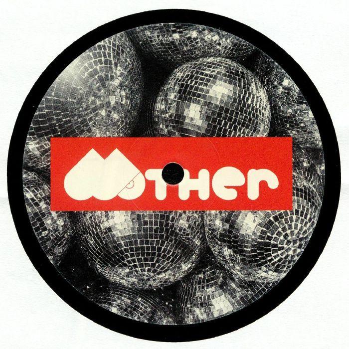 De La Swing/baum/mat Joe Discokids Vinyl At Juno Records.