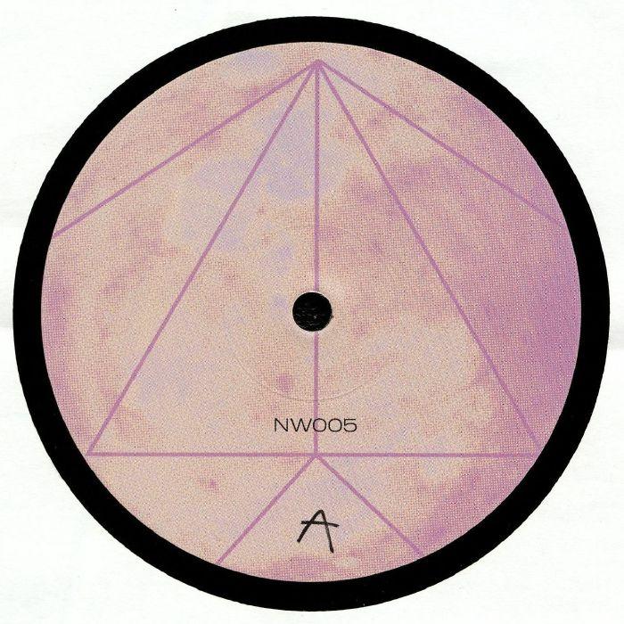 2vilas No Waves 005 Vinyl At Juno Records.