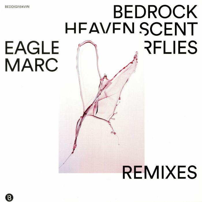 Bedrock Heaven Scent Remixes Vinyl At Juno Records.