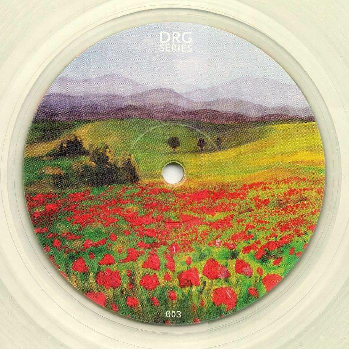 Drg Series Drgs 003 Vinyl At Juno Records.