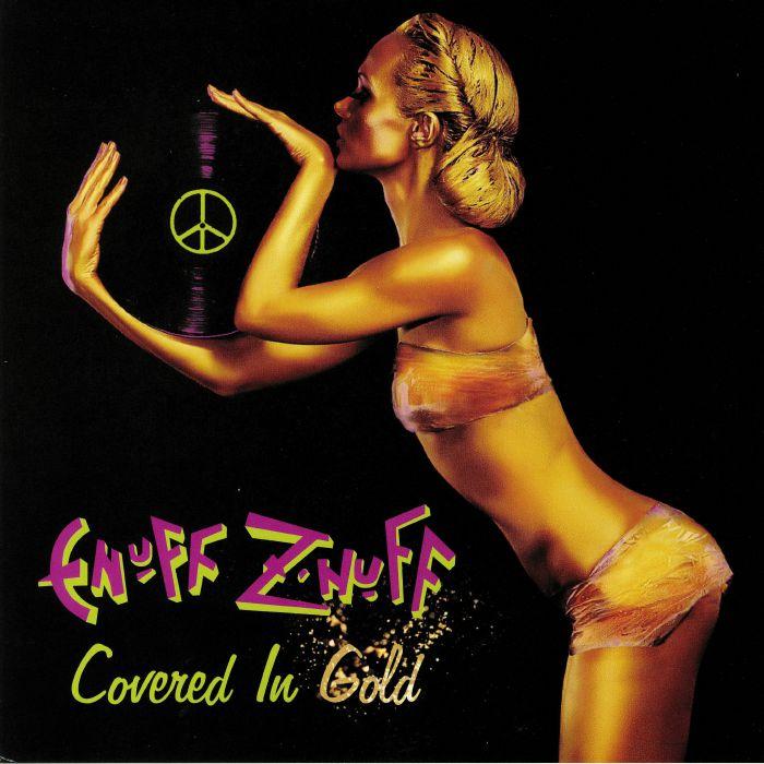Enuff Z'Nuff,una banda sin suerte.... - Página 3 CS720996-01A-BIG