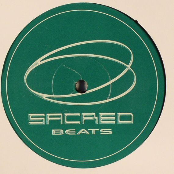 Spank The Monkey Records