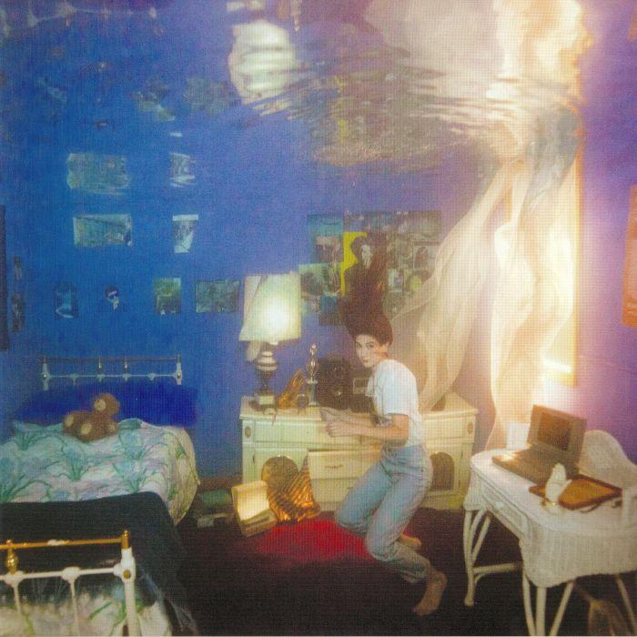WEYES BLOOD Titanic Rising vinyl at Juno Records.