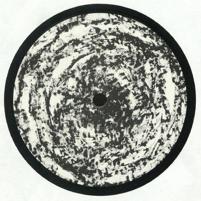 MR RAOUL K/TIMMY REGISFORD/CLAUDIO COCCOLUTO/LEHAR/MUSUMECI Compost