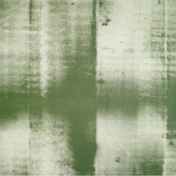 GUERILLA WELFARE The Nature Of Human Nature vinyl at Juno