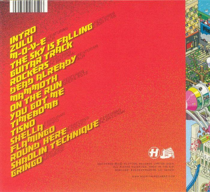 Kings Of The Rollers Kings Of The Rollers Vinyl At Juno
