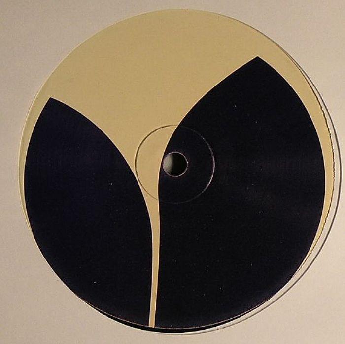 TANG, Steve/TANEL ALUMAE/KAI KROKE/EWAN JANSEN - Deepsounds One
