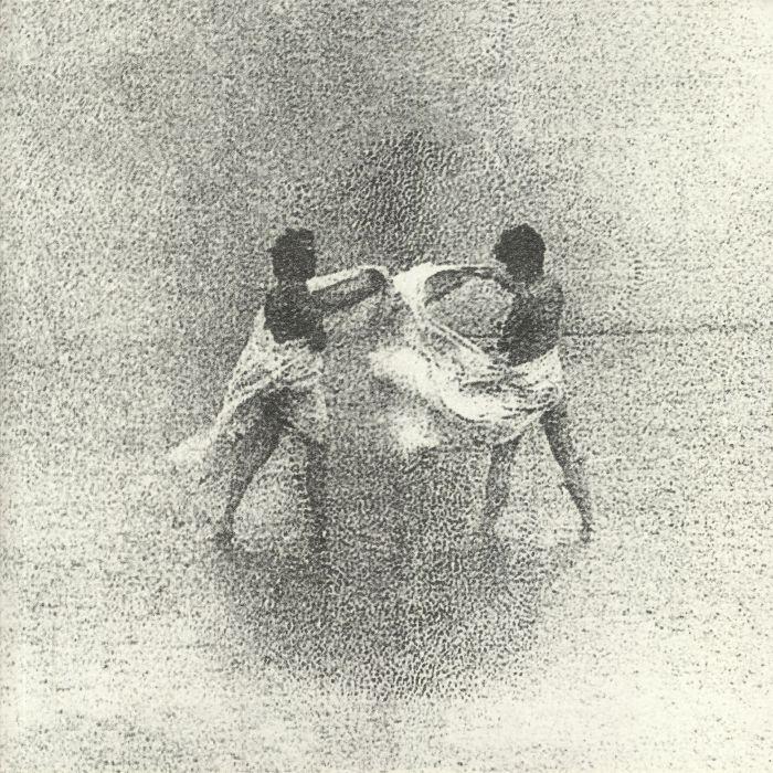 TWO DAUGHTERS Recordings 1979 1981 vinyl at Juno