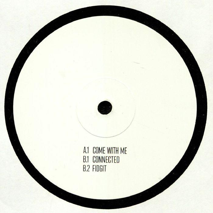 Lækker MATADOR Cyclone Series Vol 1 vinyl at Juno Records. CN-56