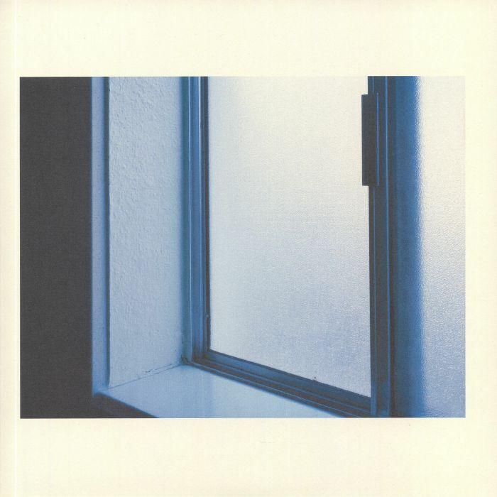 Okkyung LEE Yeo Neun vinyl at Juno Records.