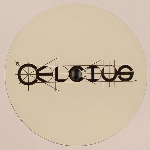 CELCIUS - Acidulation