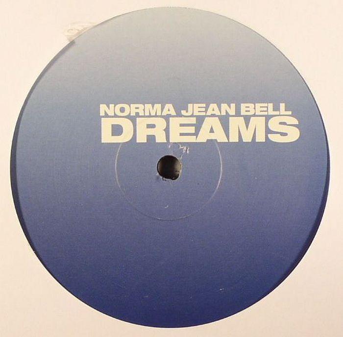 Norma Jean Bell - Dreams / Love's Got It's Hooks In Me