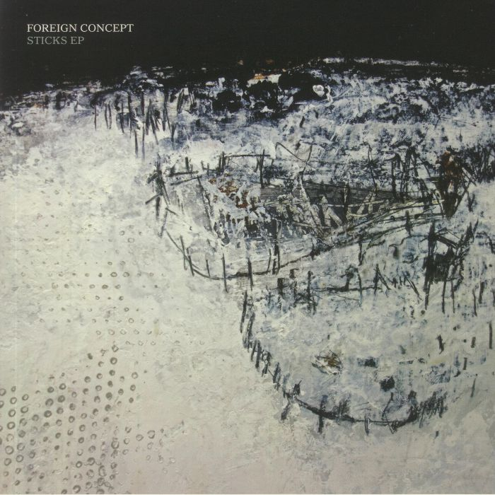 Download Foreign Concept - Sticks mp3