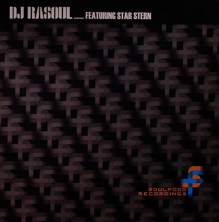 DJ RASOUL feat STAR STERN - Reality (remixes)