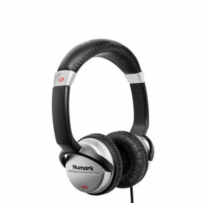 NUMARK - Numark HF125 Headphones