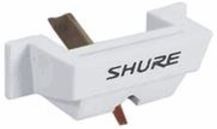 SHURE - Shure N35X Replacement Stylus For M35X Cartridges