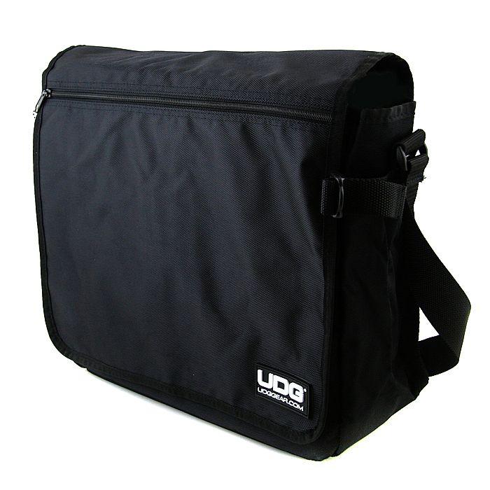 UDG Courier Bag Black p5EydFk1kL