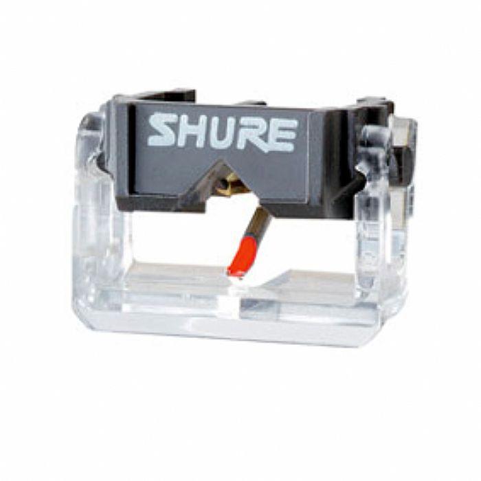 SHURE - Shure N44G (N44GQ) Replacement Stylus For M44G Cartridge