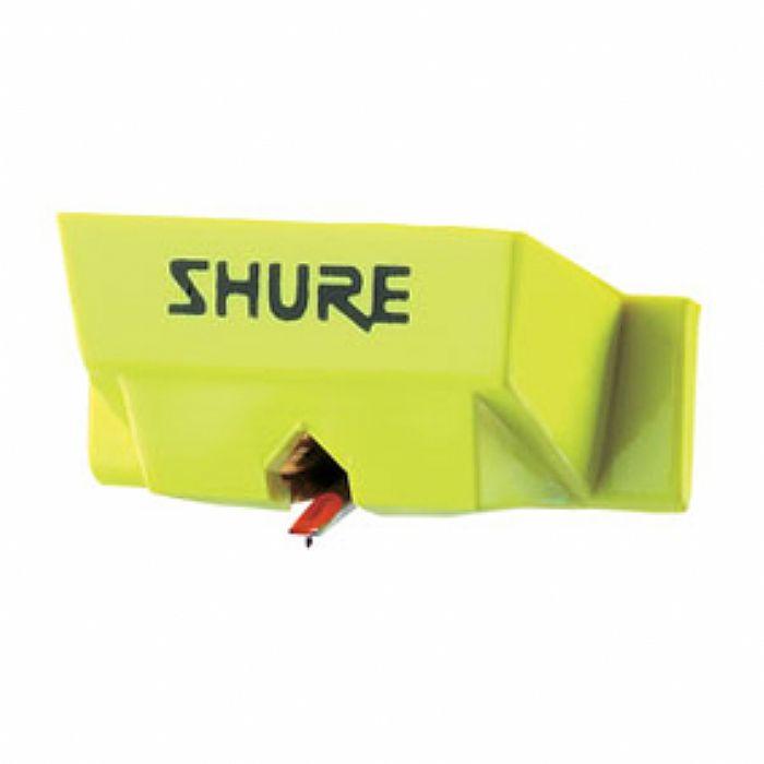 SHURE - Shure N35S Stylus