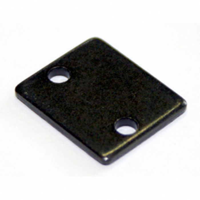 TECHNICS - Technics Headshell Weight For SL1200 & SL1210 Mk2 Mk3 & Mk5 Turntables