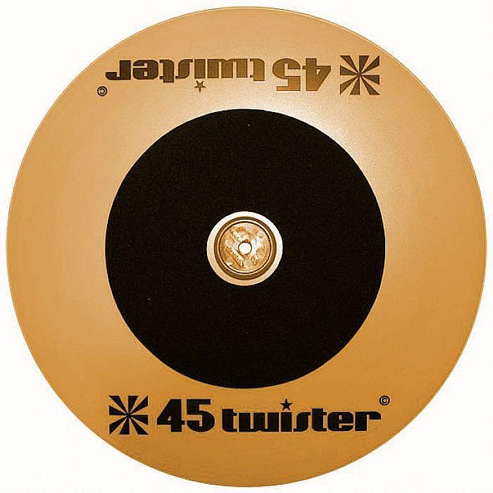 45 TWISTER - 45 Twister (7
