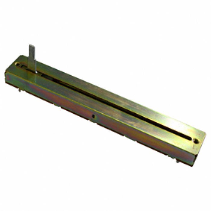 TECHNICS - Technics Pitch Slider For SL Mk3 & Mk5 Turntables