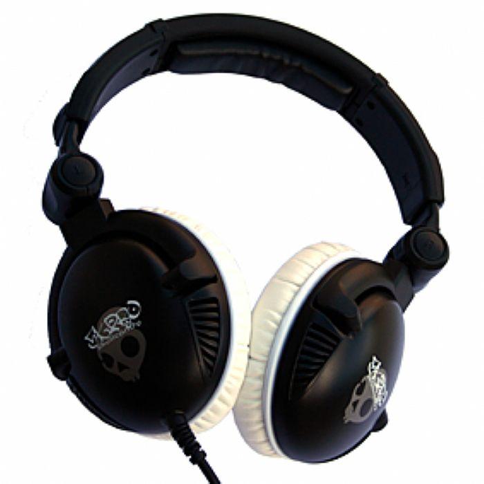 skullcandy skullcandy sk headphones pro dj headphones