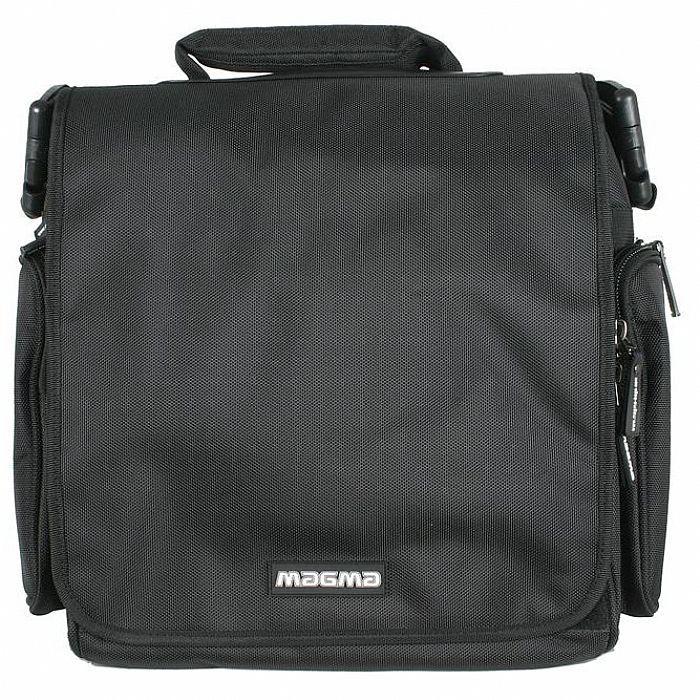 Magma DJ Bag 50