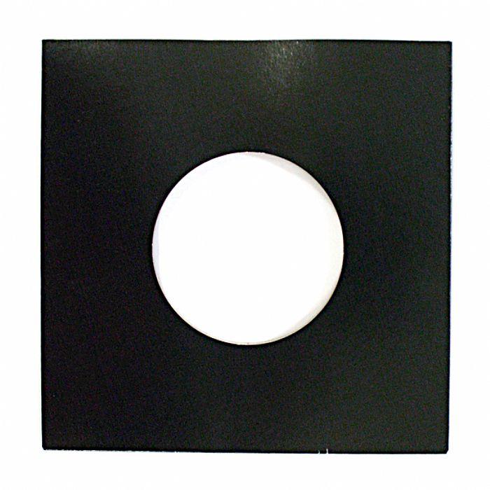 SENOL PRINTING - Senol Printing Universal 7