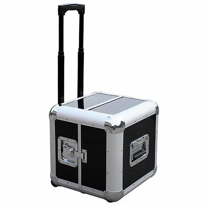 Kam Kam Pro Style Professional Trolley Box Lp 50 50 Hw